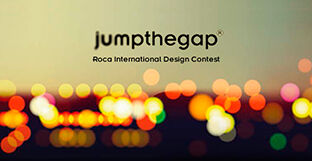 Jumpthegap
